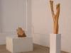 Galerie Treibhaus