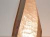 Leuchtfeuer, Linde -2