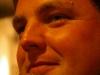 portrait Søren Engel - freier Bildhauer aus Hamburg